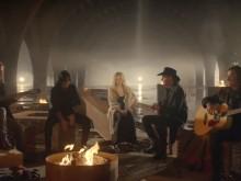 Shakira – Mana (Mi verdad)